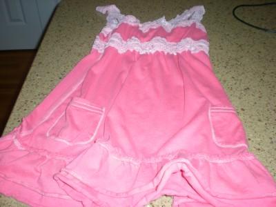 47697f9e602e194537e79f free galleries of teens in panties