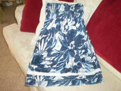 Hollister Teen Dress in Naperville